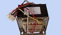 Buy cheap EI Ferrite Core Power Transformer from wholesalers