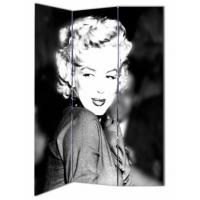 Buy cheap Canvas Screen ProductNameCANVAS SCREEN from wholesalers