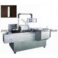 Buy cheap Blister Packing Machine DZH-120 from wholesalers