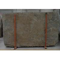 Buy cheap SC-004 Catalog: Slabs from Wholesalers