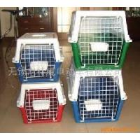 Buy cheap Pet Carriers Pet-C1(Pet Carriers ) from wholesalers