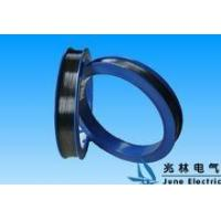 Buy cheap tungsten fine wires from wholesalers
