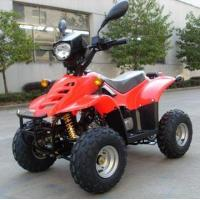 Buy cheap EEC ATV Model Number:JLA-02E from wholesalers