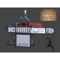 Buy cheap Pressure molding machine series Full-automatic Plastic Thermoforming Machine from wholesalers