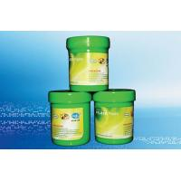 Buy cheap FLUX Name:Lead-free Solder Paste from wholesalers