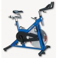 Buy cheap Exercise Bike AIR-24JNCG from wholesalers
