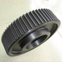 Buy cheap Timing Belt Pul... from wholesalers