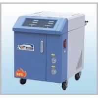 Buy cheap Mould temperature controller WST from wholesalers