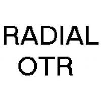 Buy cheap RADIAL OTR from wholesalers