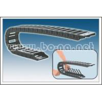 Buy cheap BNEE25KN Seires Bridge Below Cover Open from wholesalers