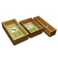 Buy cheap Bamboo Kitchenware WM-209 from Wholesalers