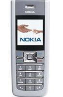 Buy cheap CDMA 800M * GSM NOKIA from wholesalers
