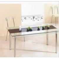 Buy cheap Coffee tables product