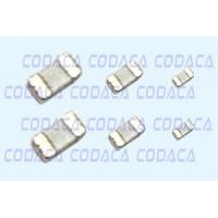 Buy cheap Chip Inductors CHI Ceramic Inductor from wholesalers