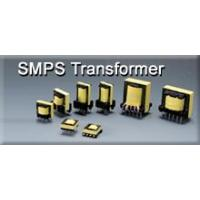 Buy cheap SMPS Transformer EE1011 from wholesalers