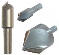 Buy cheap METAL CUTTING TOOLS Countersinks 60 , 82 , 90 , 120 from wholesalers