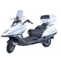 SCOOTER Product name250CCSCOOTER