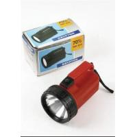 Buy cheap Outdoor &Leisure items flashlight from wholesalers