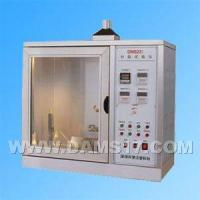 Buy cheap Needle Flame Tester DMS400 from wholesalers