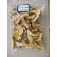 Buy cheap Dried Wild Mushroom Porcini TC0300-1 from wholesalers