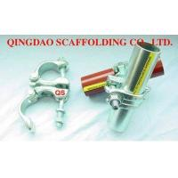 Scaffolding Couplers Swivel Couplers