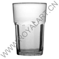 Buy cheap MACHINE-PRESSED TUMBLER GL-3923 product