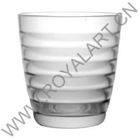 Buy cheap MACHINE-PRESSED & BLOWN TUMBLER GL-3786 product