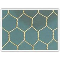Buy cheap Hot-dip Gal. Steel Wire Mesh product