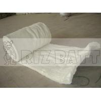 Buy cheap aluminium silicate board from wholesalers