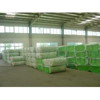 Buy cheap GLass wool Batts with AS/NZ4859.1 from wholesalers