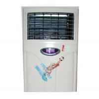 Buy cheap Air conditioning cabinet machine 【Synopsis from wholesalers