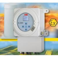 Buy cheap Process Photometers Gas Analyzer from wholesalers