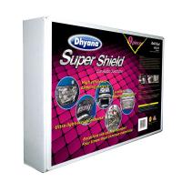Buy cheap #30115 Super Hoodpad from wholesalers