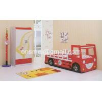 Buy cheap B138 Kid beds from wholesalers