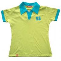 Buy cheap T SHIRT'S Ladies T-Shirt product
