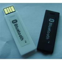 Buy cheap USB BLUETOOTH DONGLE BU04 from wholesalers