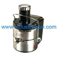 Buy cheap Buffet Server&Warming Stainless Steel Power Juicer from wholesalers