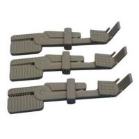Polycarboxylate Cement X-Ray Film Holder