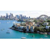 Buy cheap Real Estate Business Trip of Australia & New Zealand from wholesalers