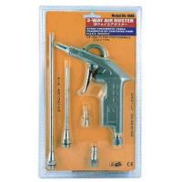 Buy cheap Accessories AIR DUSTER GUN KIT DG601B from wholesalers