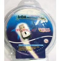 Buy cheap USB port product USB IRDA Adapter from wholesalers