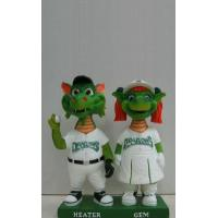 Buy cheap Polyresin Gifts Item No.HP-3014Product NamePolyresin bobble head from wholesalers