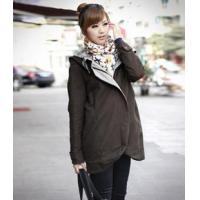 Buy cheap Foodstuffs Korean version of the new Women's Winter product
