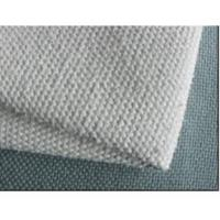 Buy cheap asbestos cloth [1] asbestos cloth JYasbestos from wholesalers