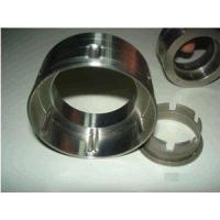 Buy cheap Monel Alloy Products from wholesalers