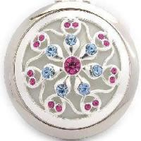 Buy cheap Pocket Mirror [Name]:Pocket Mirror (11) from wholesalers