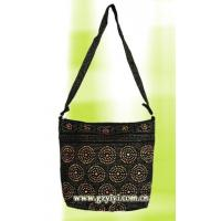 Buy cheap Bead bags from wholesalers