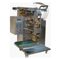 Buy cheap Multi-rows Automatic Pack... Multi-rows Automatic Packing machine from wholesalers