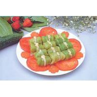Buy cheap FAST FOOD frozen vegetable roll product