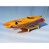 Buy cheap Brushless motor boat Brushless Motor Catamaran RC Boat from wholesalers
